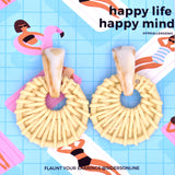 Happy Life Happy Mind