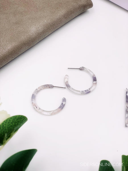 Life's Simple Earring Gift Set