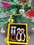 Be Glitzy Earring Gift Set