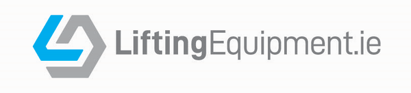LiftingEquipment.ie (Lifting Equipment Sales Ltd)