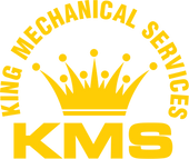 KMS (King Mechanical Services)