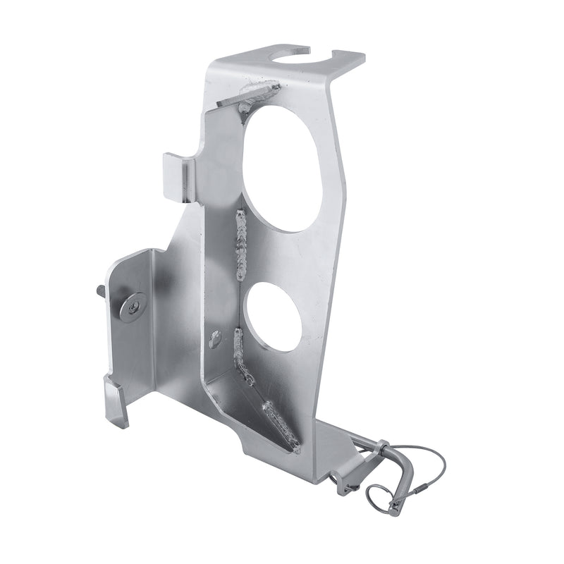 CRW300 Retractable Fall Arrester Winch - 25M