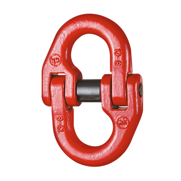 Hammerlocks (Connector/Coupling Link) Grade 80
