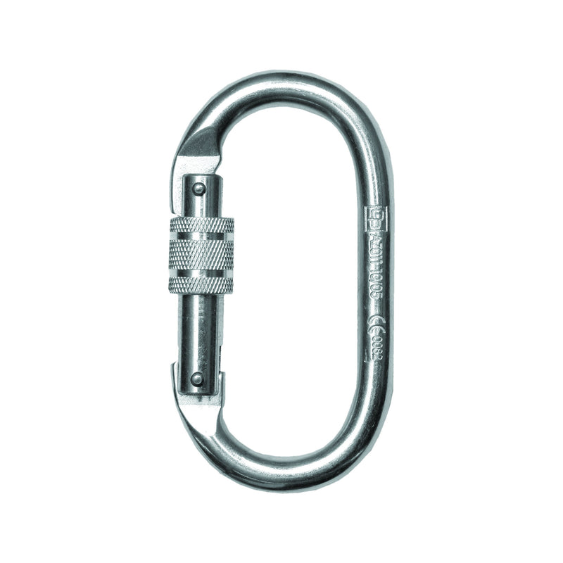 az011 Carabiner Karabiner for Lanyard Harness
