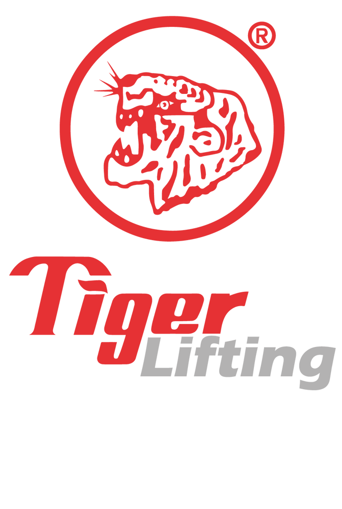 Tiger Lifting Products