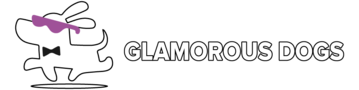 Glamorous Dogs Coupons & Promo codes