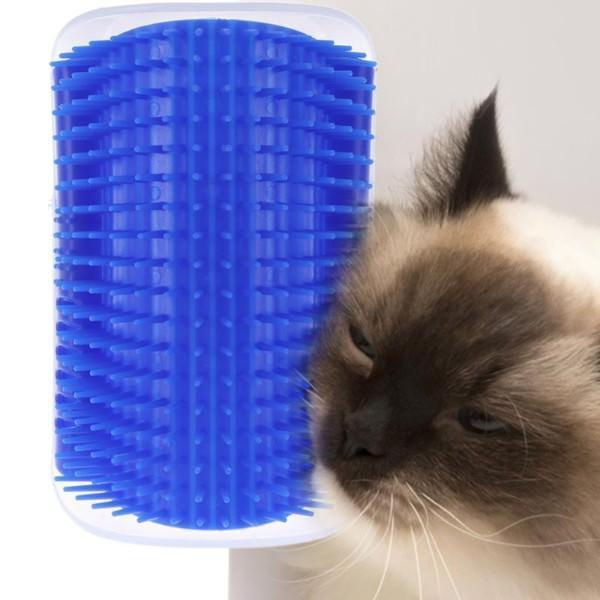 CATGROOMER™: Self Grooming for Cats