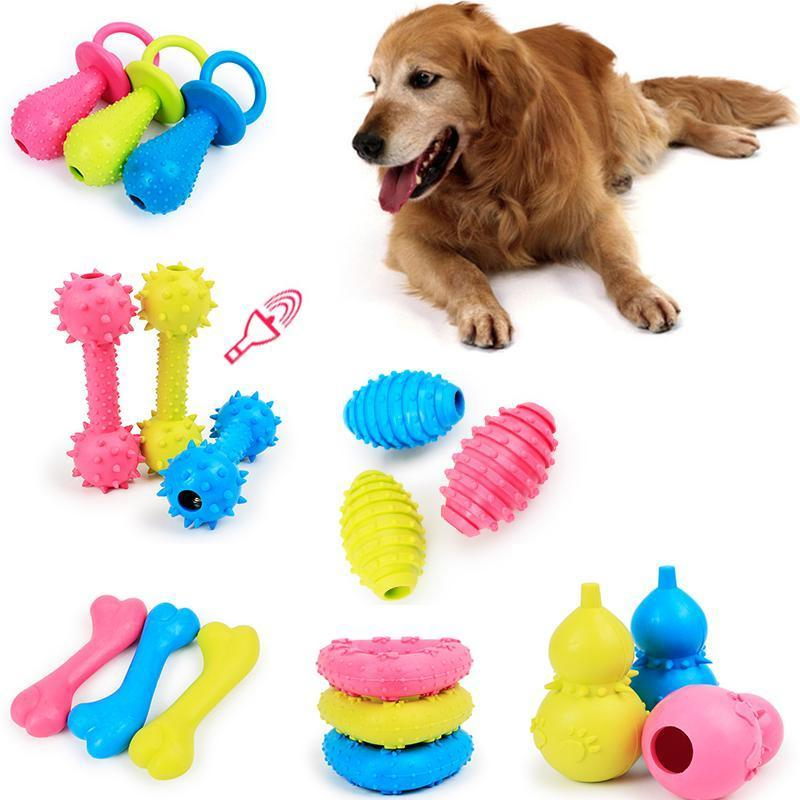 Squeaky Chewing Toys Stunning Pets