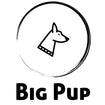 Big Pup Pet Fashion