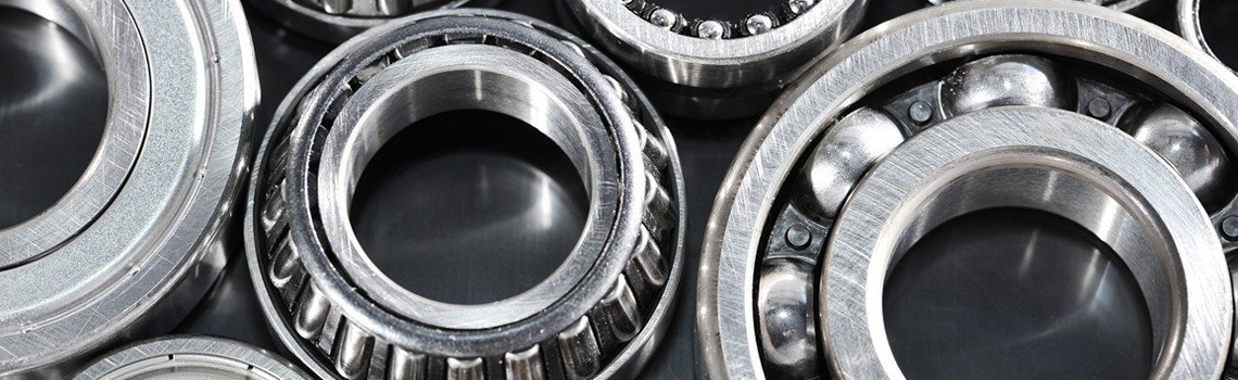 Everything You Need to Know About Bicycle Bearings