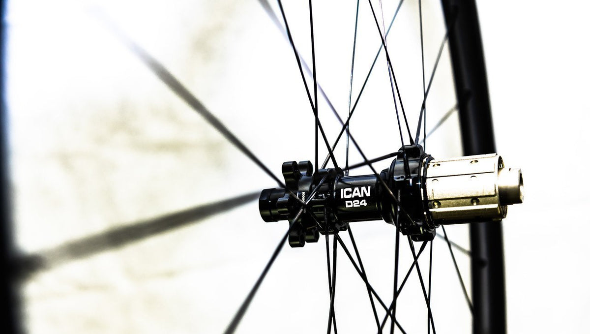 Road Bike Tire: everything you need to know