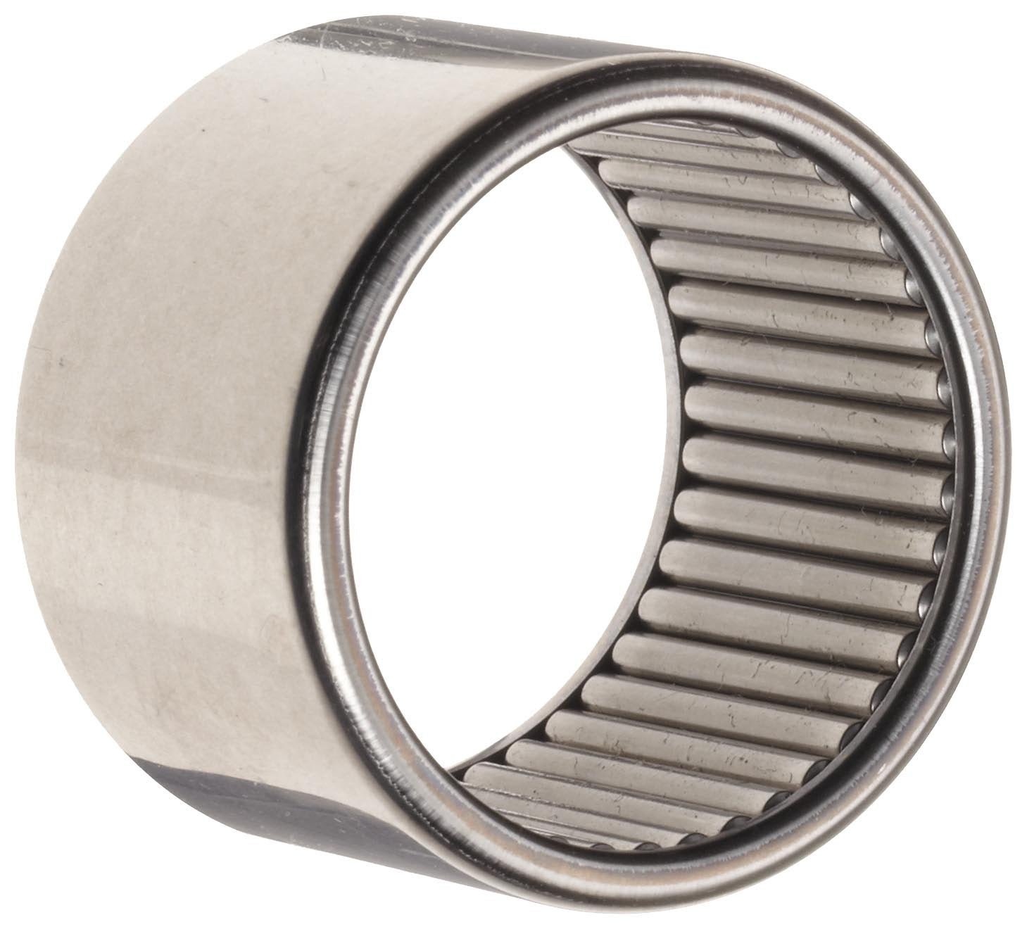Needle/roller bearings