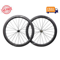 AERO 50 Disc (PRE-ORDER FOR DELIVERY NOV.23)
