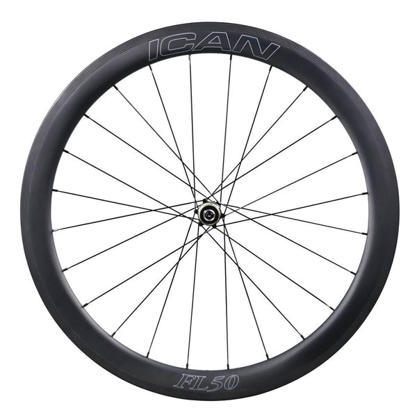FL50 (Free Shipping and Taxes Free) - ICAN Wheels