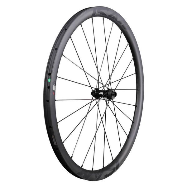 ICAN 35C Disc - ICAN Wheels