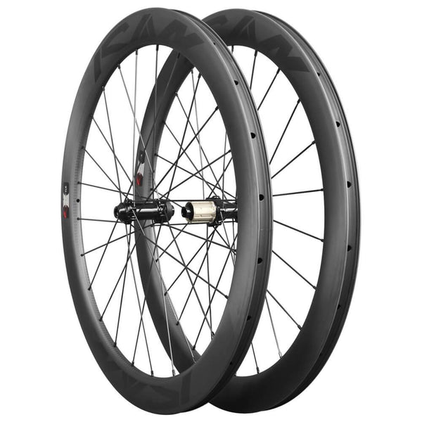 BD55 Disc - ICAN Wheels