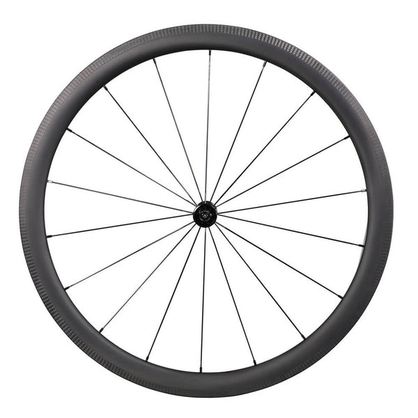 AERO 40 (Free Shipping and Taxes Free) - ICAN Wheels
