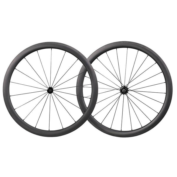 AERO 40 - ICAN Wheels