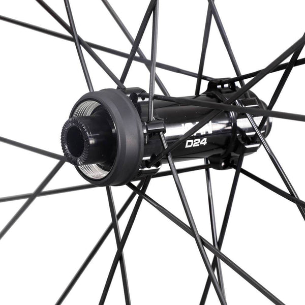 BD50 Disc Wheels  (PRE-ORDER FOR DELIVERY JAN. 4)