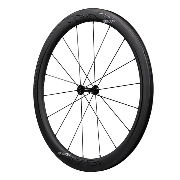 AERO 50 - ICAN Wheels