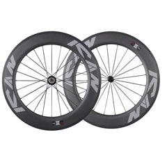 86mm Wheelset