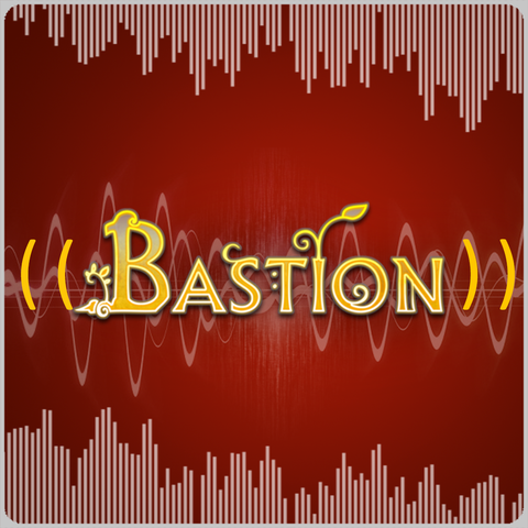 Bastion Ringtones
