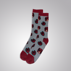 Supergiant Sock Set