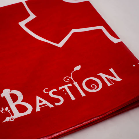 Bastion Bandanna
