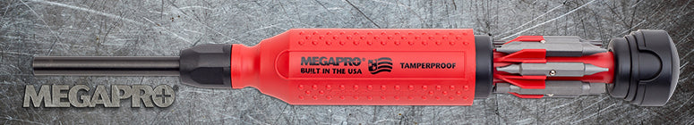 Megapro Made in USA Factory Tour