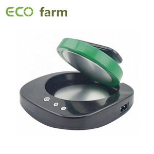 ECO Farm Mini Rosin Press Portable DIY Rosin Plate grande remise
