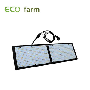 ECO Farm Lampe de Culture LED Quantum Board 60W/125W/240W/320W/480W/600W With Samsung + Epistar Chips