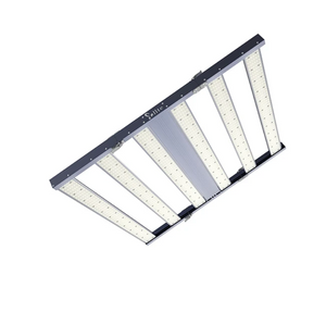 Enlite Ceres 780W Full Spectrum Pliable LED Grow Light Strips vente rapide