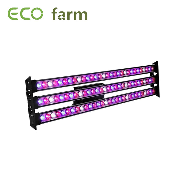 Eco Farm Bande de Lampe de Culture à LED Série GC90