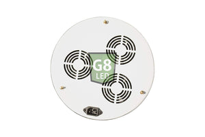 Booster de Fleurs de Culture G8LED 90W LED