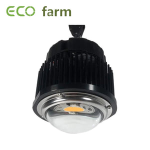 ECO Farm Lampe de Culture LED COB 50W/100W DIY CREE Seul