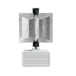 Eco Farm Outillage de Lampe de Culture HPS 1000W Haute Efficacité-Super G-Star Pro