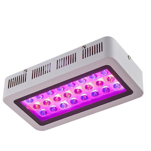Kits de tente de culture TopoGrow 36X20X63 LED