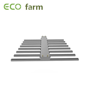ECO Farm 80W/336W/500W/625W Led Grow Light Strips Plant Grow Light