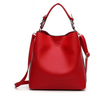 Luxury Designer Shoulder Messenger Handbags - GearMeeUp