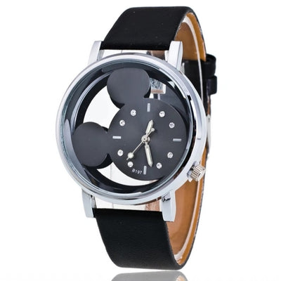 Limited Mickey Women Watches - GearMeeUp