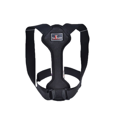 Adjustable Clavicle Support Posture Corrector - GearMeeUp