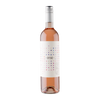 Mil Botellas Rosé / Jose Francisco Gonzalez