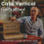Cata Virtual WIT  - Villard