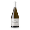 Vigneron Fine Wines - Blanco Chileno