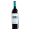 TINTONERO RED BLEND / INSTINTO WINES