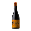 Maturana Winery - Negra