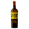 Maturana Winery Vox Viognier