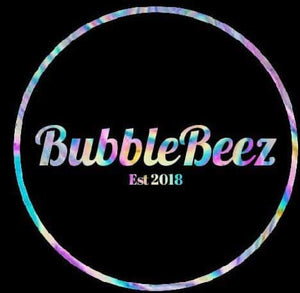 BubbleBeez