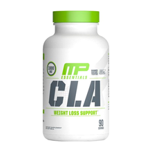 Load image into Gallery viewer, Muscle Pharm CLA core 90 Softgels