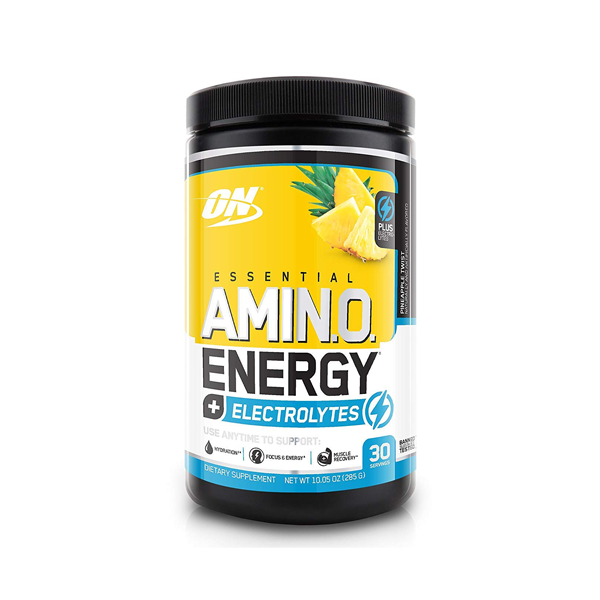 ON Amino Energy 30serve +Electrolytes